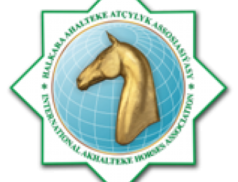 International Akhalteke Horse-Breeding Association: in The Name of Preserving The Unique Breed